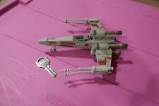 STAR WARS Micro Machines Action Fleet X-WING Legion Galoob