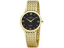 Weiße Armbanduhren mit Keramik-Armband für Damen