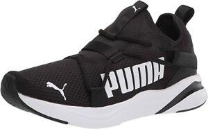 PUMA Men's Softride Rift Slip-On Running Shoes