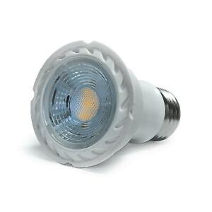 LED 75 Watt Halogen Range Hood Bulb - Replaces Dacor® #62351 and #92348