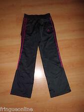 Pantalon Adidas Taille 12 ans à - 43%