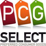 PCGSelect