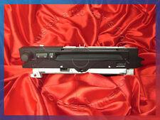 BMW E60 E61 5'es CD PLAYER M-ASK 2 AUDIO SYSTEM CONTROLLER RADIO M-ASKII 9131710