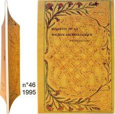 Souvenirs guerre 1870 Thymerais Tresvaux du Fraval Toponymie animaux Bouteilles