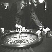 Méthode Roulette: La Roulette a enfin livrée son Secret par Anonymus -1 (Casino)