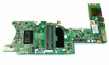 HP PAVILION 13 LAPTOP MOTHERBOARD MAINBOARD WITH i3-4030U CPU 767821-501 (MB28)