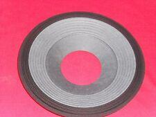 """12"""" JBL 2206H speaker Cone Kit.Speaker Parts."""