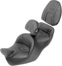 Saddlemen Road Sofa Seat with Backrest H973J