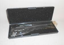 Inutilisé Caliper Pied à Coulisse Etui 0 -150 MM