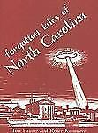 Forgotten Tales of North Carolina by Tom Painter and Roger Kamm