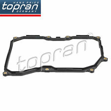Skoda Fabia Octavia Rapid Roomster Automatic Gearbox Transmission Oil Pan Seal