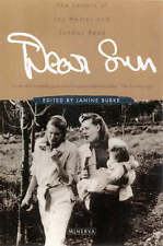 Dear Sun: The Letters of Joy Hester and Sunday Reed by Janine Burke (Paperback,