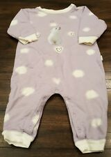 Baby Clothes: Old Navy Sleeper Size 6-12 months