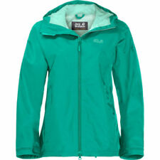 f39111bd37 Jack Wolfskin Camping & Hiking Jackets & Waterproofs for Women for ...