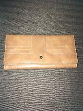Vintage Aldo Women's Wallet