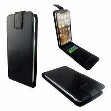 PU Leather Card Wallet Screen Flip Case Cover For Motorola RAZR HD XT925-L
