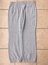Adidas Women's Sweatpants Grey/Black S/M/XL