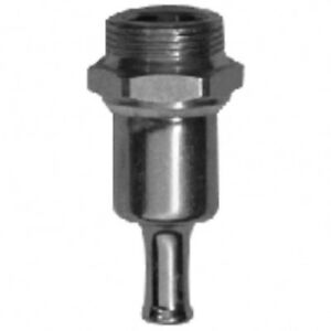 GKI Fuel Filter FG19 (FG-19 G3427 GF83 F20235 G476 33019)