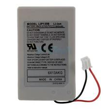 New Durable 3.7v 1800mAh Battery Pack for Sony Playstation 3 PS3 Controller