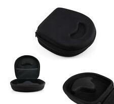 Für Sennheiser HD 229 / HD 218i: robustes Kopfhörer Hartschalen-Etui Case Hülle