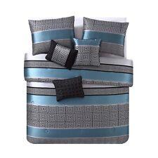 Mainstays Comforter Sets Sets For Sale In Stock Ebay