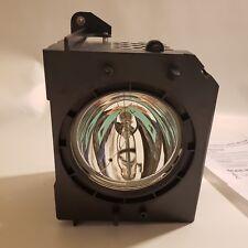 SAMSUNG BP96-00224J BP9600224J LAMP FOR HLN617WX HLN617WX/XA & HLN617WX/XAA