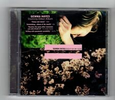 (IS12) Gemma Hayes, Night On My Side (debut album) - 2002 CD