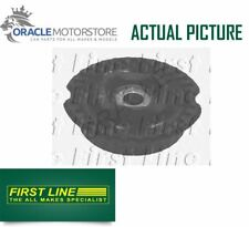 NEW FIRST LINE FRONT LEFT SHOCK ABSORBER STRUT MOUNTING OE QUALITY - FSM5013