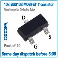 BUK552-60A  TRANSISTOR MOS-N-FET   TO220
