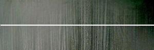 IKEA Metod Tingsryd schwarz Schubladenfront 60 x 10 cm Front 602.056.83 NEU OVP