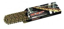Heavy duty 130 link 420 pitch chain for Kawasaki KX 80 year 1991-1997 bike chain