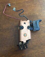 Dewalt DW991 Type 1 14.4V Cordless Drill Switch