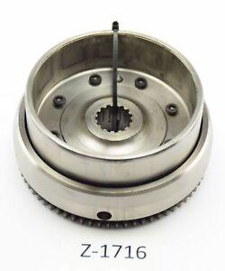 Ducati 749 999 Bj.2003 - Pole wheel rotor starter freewheel