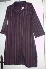 nouveaux styles 06b5f d843c Robes de grossesse Kiabi | Achetez sur eBay