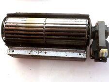 Querstromlüfter,Ventilator fürHerd / Backofen IMS 18  TG 6013 1235AS .TOP.