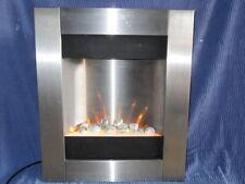 Unbranded Modern Flueless Fireplaces