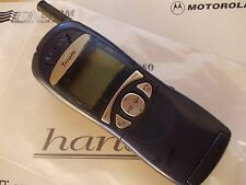 Telefono Cellulare mitsubishi trium mt 342 geo