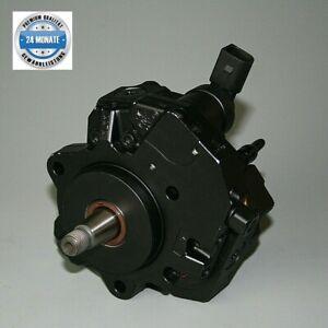 Hochdruckpumpe Bosch 0445010146 BMW 118d 120d 318d 320d 325d 330d 335d