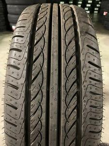 1 New 205 60 16 Goodyear Assurance Fuel Max Tire