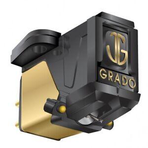 Grado Prestige Gold2 Phono Cartridge (9614)