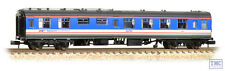 39-265 Bachmann OO Gauge BR MK1 RMB Miniature Buffet Car Network SouthEast