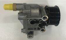 Original Ford Transit 2,4 TDCI Vakuumpumpe 1689115 7C162A451 NEU
