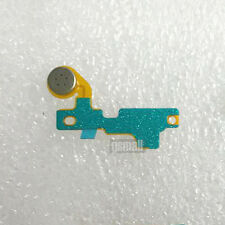 New Microphone Mic Flex Cable Ribbon Replacement Fix Parts For Blackberry Z10