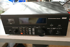DRAKE R8 Communications Receiver