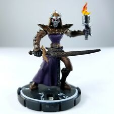 Athene #c05 Mage Knight Collectible Miniature Figure ✔️⭐