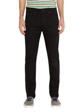 Jeans noir Levi's Levi's 510 pour homme