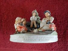 Sebasti
