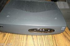 Cisco Catalyst 1700 Series Router 1721