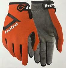 Hebo Nano Pro iii Trials Gloves (Red)