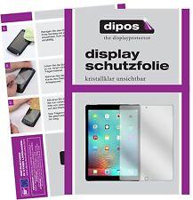 2x Apple iPad Pro 12,9 Zoll Pellicola Protettiva Protezione Schermo Cristallo